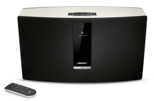 SOUNDTOUCH WiFi MUSIC PRODUCTS