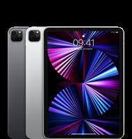 "iPad Pro 11"" (3-го поколения)"