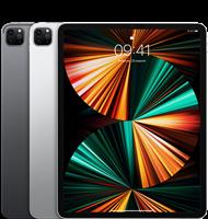 "iPad Pro 12,9"" (5-го поколения)"