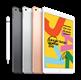 iPad (7-го поколения)