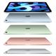 iPad Air (4-го поколения)