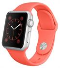 Apple Watch уже в продаже!