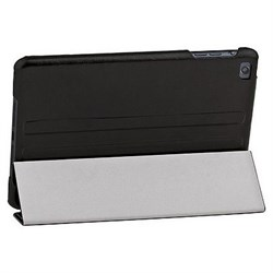 Чехол Borofone General Leather Case для iPad mini (Black) - фото 13264