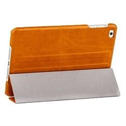 Чехол Borofone General Leather Case для iPad mini (Orange) - фото 13268