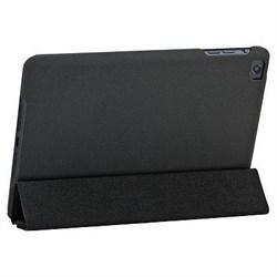Чехол Borofone NM Case для iPad mini (Black) - фото 13280