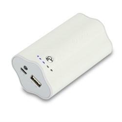 АКБ внешняя Yoobao YB-641 10400 mA/h для iPhone/iPad/iPod - фото 21080