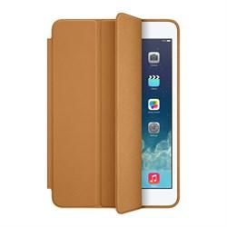 Чехол Apple iPad mini Smart Case Brown ME706 - фото 21498
