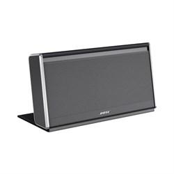 Bose Soundlink Bluetooth II Nylon Gray (Серый) - фото 21660