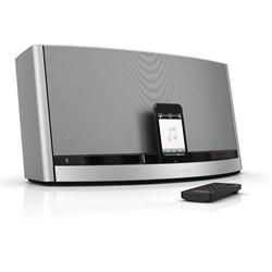 Bose SoundDock 10 Цифровая музыкальная система - фото 21759