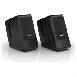 Колонки Bose COMPUTER MUSICMONITOR (Black) - фото 21840