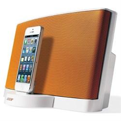 Bose SoundDock III Orange Цифровая музыкальная система - фото 21869