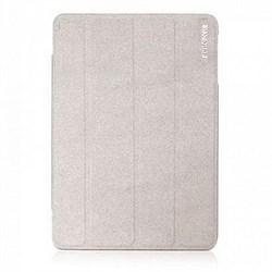 Чехол Borofone NM Bracket для iPad mini (серый) - фото 21935