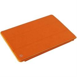 Чехол HOCO Incline series для iPad mini (Orange) - фото 21953