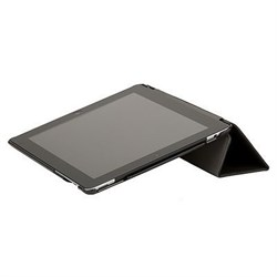 Чехол HOCO Three Angle Bracket Protective Case для iPad 2/3/4 (Black) - фото 21960