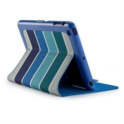 Чехол Speck Fitfolio для iPad mini (в полоску) - фото 21972