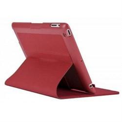 Чехол Speck Fitfolio для iPad mini (красный) - фото 21977