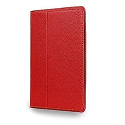 Чехол Yoobao Executive для iPad 2/New iPad красный - фото 21983
