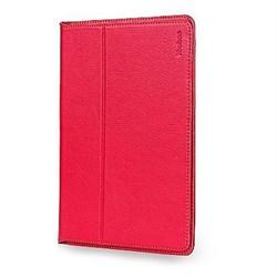 Чехол Yoobao Executive для iPad 2/New iPad розовый - фото 21984