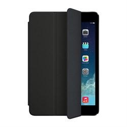 Чехол Smart Cover для iPad mini чёрный - фото 22014