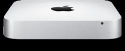 Десктоп Apple Mac mini MGEQ2RU/A - фото 23908