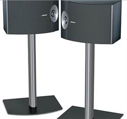 Акустическая система Bose 301 V BLACK - фото 25299