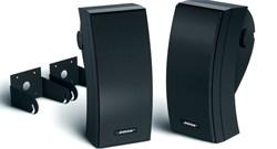 Колонки Bose 251 ENVIRONMENTAL SPEAKERS WHITE - фото 25407