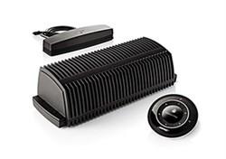Колонка Bose SOUNDTOUCH SA4 AMPLIFIER (Black) - фото 25445