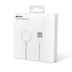 Кабель Apple Watch Magnetic Charging Cable (2m) MJVX2 - фото 30456