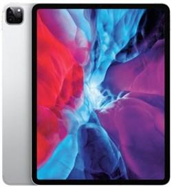 "Планшет Apple iPad Pro 12.9"" (2020) 512GB Wi-Fi + Cellular Silver (MXF82RU/A) - фото 31834"