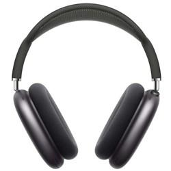 Наушники накладные Bluetooth Apple AirPods Max Space Gray (MGYH3RU/A) - фото 33408