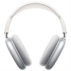 Наушники накладные Bluetooth Apple AirPods Max Silver (MGYJ3RU/A) - фото 33422