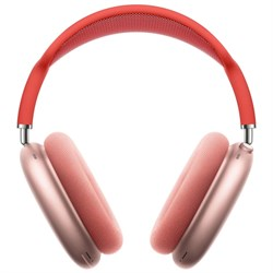 Наушники накладные Bluetooth Apple AirPods Max Pink (MGYM3RU/A) - фото 33450