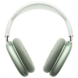 Наушники накладные Bluetooth Apple AirPods Max Green (MGYN3RU/A) - фото 33464