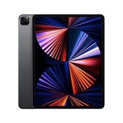 "Планшет Apple iPad Pro 2021 12,9"" 2TB Wi‑Fi Space Gray (MHNP3RU/A) - фото 33966"