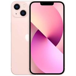 Смартфон Apple iPhone 13 128GB Pink (Розовый) - фото 34640