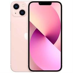 Смартфон Apple iPhone 13 512GB Pink (Розовый) - фото 34820