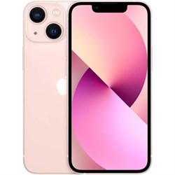 Смартфон Apple iPhone 13 mini 256GB Pink (Розовый) - фото 34970