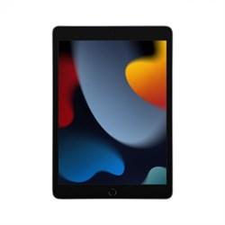"Планшет Apple iPad 10,2"" 256GB Wi‑Fi Space Gray (MK2N3RU/A) - фото 35063"