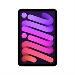 Планшет Apple iPad mini 256GB Wi‑Fi + Cellular Purple (MK8K3RU/A) - фото 35345