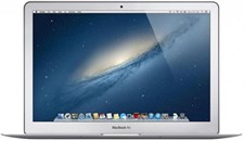 "Apple MacBook Air 13.3"" MD760 NEW - фото 23014"