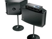 901-VI Direct/Reflecting ® speakers
