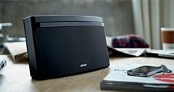 SoundLink® Air Цифровая музыкальная система