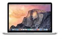 "Ноутбук Apple MacBook Pro 15"" Retina MJLQ2RU/A"