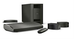 Акустическая система Bose LIFESTYLE 235 SERIES III SYSTEM (Black)