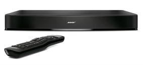 Акустическая система Bose SOLO 15 TV SOUND SYSTEM (Black)