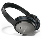 Наушники Bose QUIETCOMFORT25 HEADPHONES (Black)