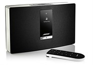 Колонка Bose SOUNDTOUCH PORTABLE II (Black)