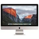 """Моноблок Apple iMac 27"""" Retina 5K MK472RU/A"""