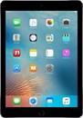 "Планшет Apple iPad Pro 9.7"" 128GB Wi‑Fi + Cellular Space Gray"