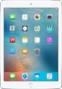 "Планшет Apple iPad Pro 9.7"" 128GB Wi‑Fi + Cellular Silver"